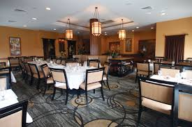 upscale dining room furniture. 32 Palm Restaurant Upscale Dining Room Furniture