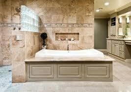 diy bathroom wall tile bathroom ideas cost remodel with built in bathtub diy bathroom wall tile