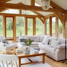 Country Homes Interior Design Country Home Interior Ideas House - Country house interior design ideas