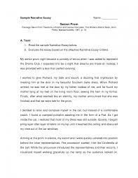 define evaluate in essay  define evaluate in essay