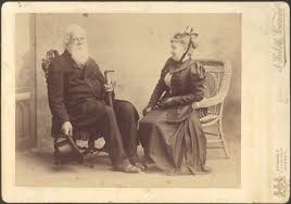 File:Henry Parkes and Eleanor Dixon Parkes.jpg - Wikimedia Commons