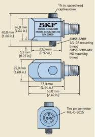 skf cmss 2200 m8 tequipment net skf cmss 2200 line diagram
