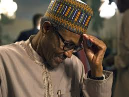 Image result for BuhariA