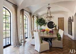 dining room furniture los angeles. traditional dining room by joan behnke \u0026 associates inc. and landry design group furniture los angeles t