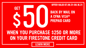 Generate work visa credit card card and mastercard, all these generated card numbers are valid, and you can customize credit card type, cvv, expiration each credit card contains rich details, including credit card type, credit card number, cvv, expiration time, cardholder's name, address, and country. Firestone Complete Auto Care Automotive Credit Card Cfna