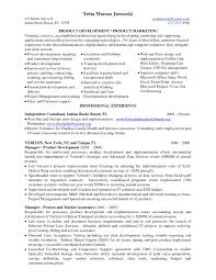 Product Development Resume Sample Product Manager Resume Keywords Best Of Fair Product Manager Resume 10