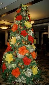 Hawaiian Christmas Tree Ornaments  Christmas Lights DecorationChristmas Tree Hawaii