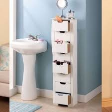 space saving storage furniture. Dresser Space Saving Storage Cabinet Wooden Bathroom Space Saving Storage Furniture E