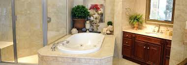 bathroom remodeling md. Bathroom Cabinets/Vanities Remodeling Renovation Design Ideas In Columbia, Baltimore Maryland, Newark, Md