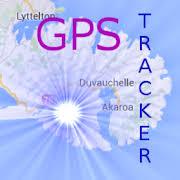 <b>Mini GPS tracker</b> - Apps on Google Play