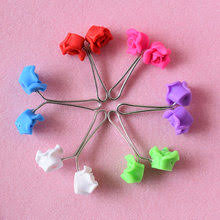 Compare Prices on Brooch Design- Online Shopping/Buy Low Price ...