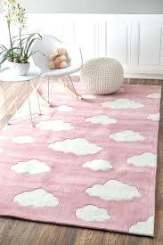pink rug for girl room girls bedroom area rugs beautiful serendipity pink rug for girl