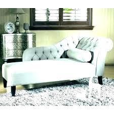 small sofa bedroom bedroom sofa small bedroom furniture uk