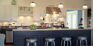 Kelly Hoppen Kitchen Designs 10 Kitchen Trends Well Be Seeing In 2017