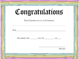softball award certificate softball award certificate template legrandcru us