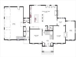 small eco house plans inspire eco friendly floor plans homes floor plans