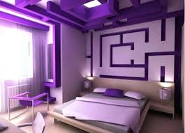 girls bedroom colors large size of decorating ideas purple and beige bedroom purple wall decor for little girl wall color ideas