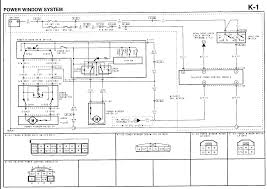wiring diagram mazda3 radio schematics and wiring diagrams wiring diagram mazda diagrams and schematics