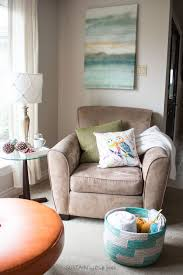 decorating ideas for my living room. Cozy Living Room Decorating Ideas | Coastal Farmhouse Decor Teal And Brown For My I
