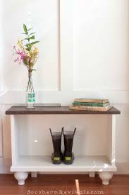 home entryway furniture. Mudroom:Locker Storage Ideas Front Entrance Organization Small Entryway Furniture Foyer Decorating Home