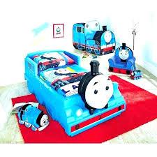 thomas train bed the tank engine bedroom set the train bed the train bed toddler bedding
