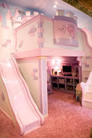 Bedroom: Stunning Beautiful Princess Bedroom Furniture Royal Palace ...