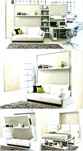 murphy bed couch combo bed sofa combo wall bed with sofa 3 wall bed sofa combo