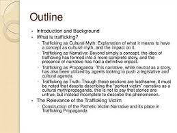 introduction to human trafficking essay short essay on human trafficking