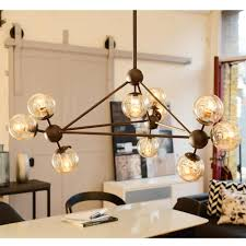 47 creative trendy cer pendant lighting plug in chandelier l and experts over island direct lights bangalore japanese light bronze finish york