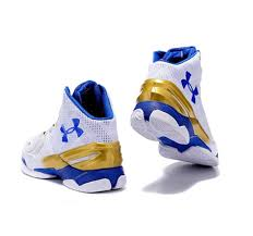 under armour stephen curry. under armour stephen curry 2 shoes champion
