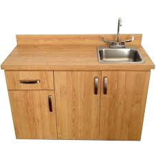 portable sink for portable kitchen sink for philippines