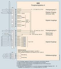 siemens overload relay wiring diagram 37 wiring diagram images standard options industry mall siemens schweiz for siemens g120 wiring diagram sie sirius contactor wiring diagram