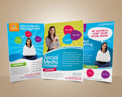 social media marketing flyer by afizs on social media marketing flyer by afizs social media marketing flyer by afizs