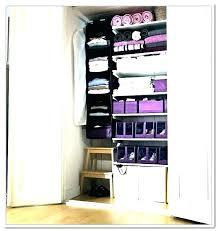 clothes storage small bedroom storage ideas for a small closet clothing storage ideas for small bedrooms