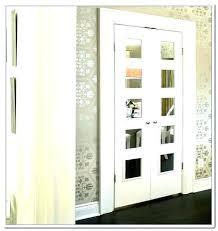 mirrored interior door french mirrored closet doors mirrored interior door interior doors inspiring mirrored french closet mirrored interior door