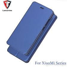 for xiaomi redmi note 4 global version case book flip luxury leather redmi note 4 phone case xiaomi redmi note 4 global cover cell phone cases canada cell