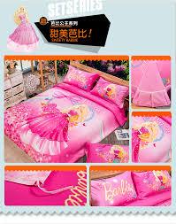 100 cotton childrens bedding spongebob queen bedding kids size sheets on alvin and the chipmunks d
