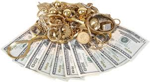 Are you currently in Urgent Want of money: Atlanta Title Loans is instantly Offered