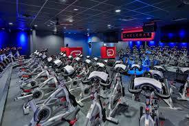 cyclebar cycling classes 4550 donald ross rd palm beach gardens fl phone number yelp
