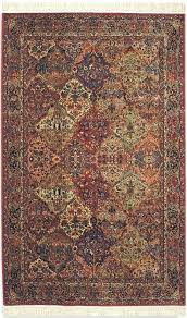 karastan oriental rugs oriental rugs original panel multi area rug area rugs cleaning used karastan oriental karastan oriental rugs