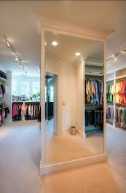 bedroom track lighting. contemporary closet with portfolio 4light silver step linear track lighting kit built bedroom p