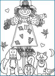 Small Picture Fall Coloring Pages For Kids Printable Perfect Coloring Fall