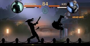 shadow fight 3 mobile game discussion for android ios app ios