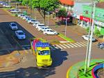 imagem de Rondon Paraná n-4