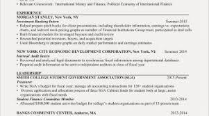 Best Resume Examples 2014 Beautiful New New Resume Sample Best