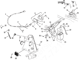 2004 polaris predator 500 wiring diagram schematics and wiring a 500 wiring diagram diagrams and schematics polaris