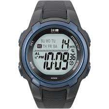 timex men s sport watches best watchess 2017 best 1440 sports watch photos 2016 blue maize timex men