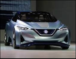 2018 nissan ids. delighful ids 2018 nissan ids concept car with nissan ids