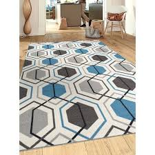 non skid rug backing 3 x 5 non slip backing area rugs rugs the home depot