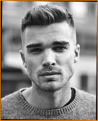 Mens Short Hairstyles 2019 Makeup And Tattoo Ideas